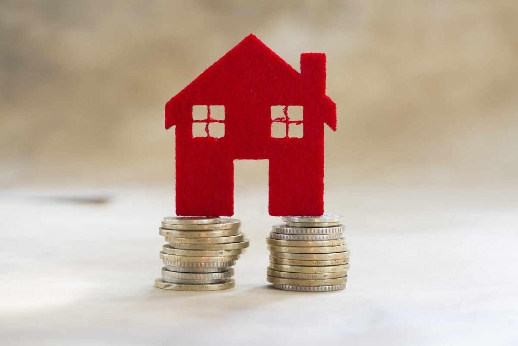 kostenlose immobilienbewertung st immobilienvermittlung. Black Bedroom Furniture Sets. Home Design Ideas